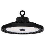 LED UFO High Bay - 240 Watt - 5000K - 36000 Lumens - Euri Lighting