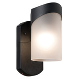 Contemporary Style - Companion Light - Bluetooth Capable - Maximus Lighting