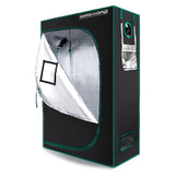 2ft x 4ft x 6ft Indoor Grow Tent - Mars Hydro