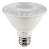 LED PAR30 Short Neck - 11 Watt - 75W Equiv. - Dimmable - 850 Lumens - Euri Lighting