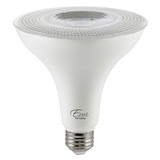 LED PAR38 - 15 Watt - Dimmable - 1250 Lumens - Euri Lighting