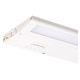 """18"""" LED Tunable Color Under Cabinet Light - 440 Lumens - Halo"""