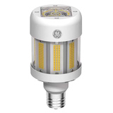 LED Corn Cob HID Replacement - EX39 Mogul Base - 11,800 Lumens - GE