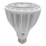 PAR30 LED Bulb - 33W - W Equiv - Lumens - GE