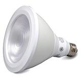 PAR38 LED Bulb - 12W - 100W Equiv - Dimmable - 1050 Lumens - GE