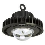 LED UFO High Bay High Voltage/480V 100 Watts 13,100 Lumens