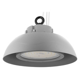 LED - UFO High Bay - 150 Watt - Dimmable - 22,500 Lumens