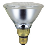 GE Lighting Standard - Special Purpose Airport Lamp Floodlight Light Bulb - 45W - 6.6AMP - Medium Skirted Base