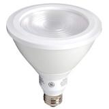 PAR38 Spot LED Bulb - 12W - 90W Equiv - 950 Lumens - GE