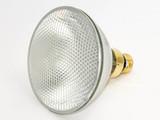 PAR38 Bulb - 60 Watt - 1120 Lumens - by Philips
