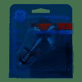 GE Appliance Light Bulb - A15 - 40W