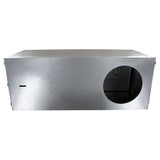 4 Inch Housing - Air Proof