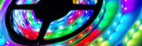 Six Ways LED Tape Lights Can Change Your Life