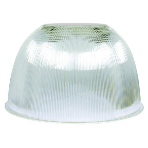 60° Polycarbonate Reflector