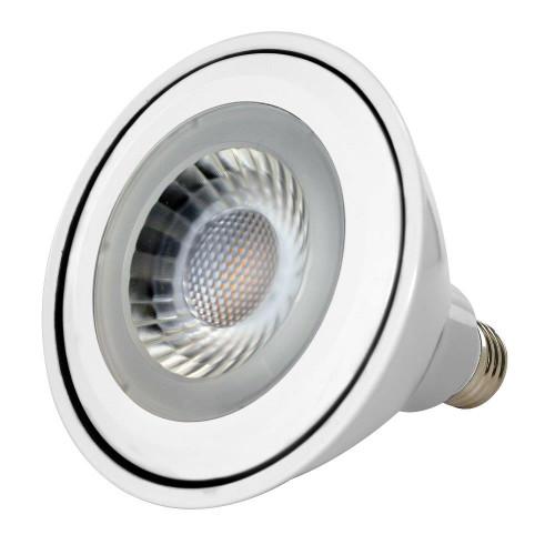 PAR38 LED Bulb 17 Watt Dimmable (100W Equiv) 1200 Lumens by Euri