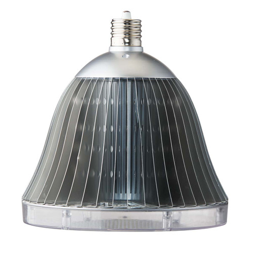LED High Bay - 150 Watt - 16,500 Lumens - Light Efficient Design