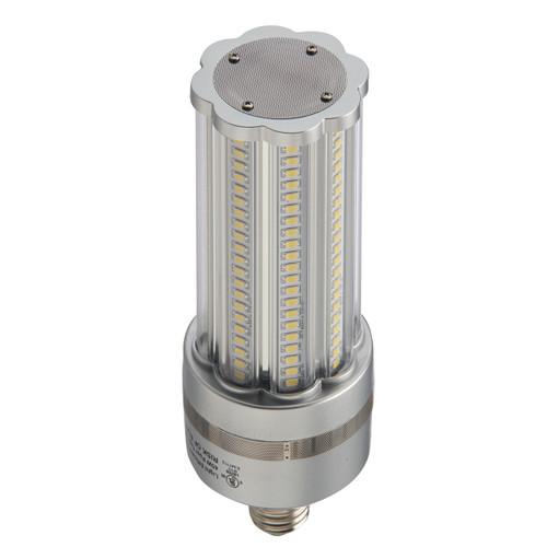 Post Top LED Bulb 45 Watts Retrofit with E26 Edison Base Type 5361 Lumens by Light Efficient Design