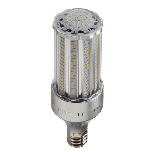 Post Top LED Bulb 45 Watts Retrofit with E39 Mogul Base Type 4273 Lumens by Light Efficient Design