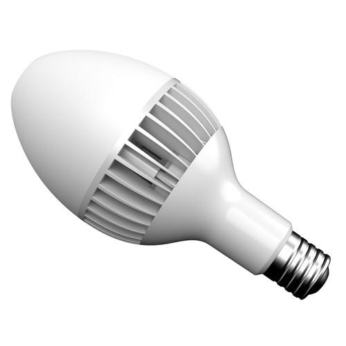 LED Corn Cob - 63 Watt - EX39 Base - 8100 Lumens - LumeGen