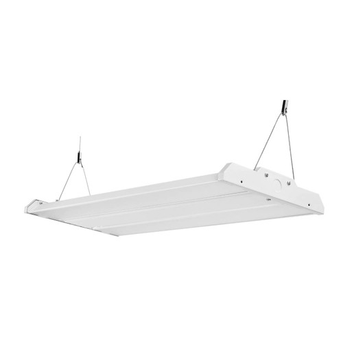 2ft LED Linear High Bay - 130W - Dimmable - 18500 Lumens