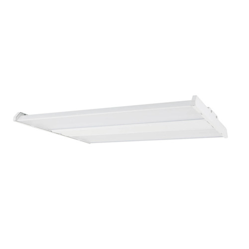 2ft LED Linear High Bay - 180W - Dimmable - 24500 Lumens