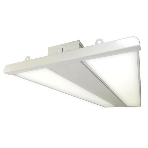 4ft LED Linear High Bay - 225W - 33750 - Lumens