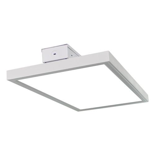 2ft LED Linear High Bay - 160W - DLC Premium- 20,800 Lumens