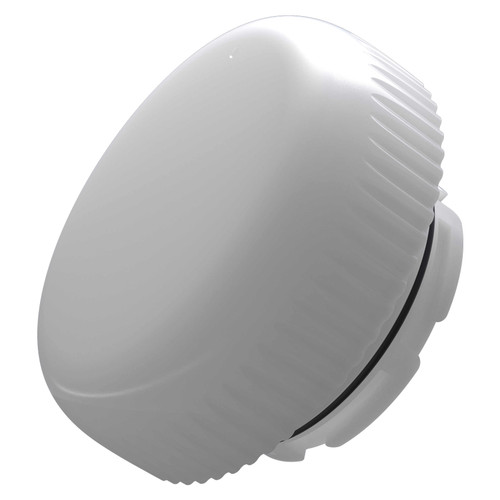 UFO High Bay Microwave Sensor - Wet Location Rated