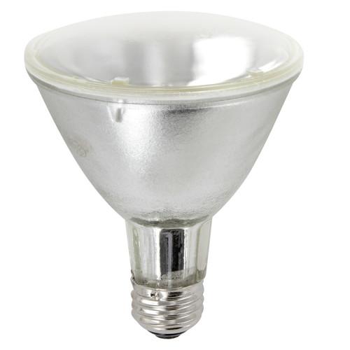 GE ConstantColor® CMH® Ceramic Metal Halide PAR30 - 39 Watts - 2400 Lumens