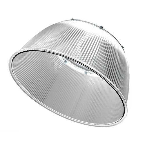 UFO High Bay 100° - 150W - PC Reflector