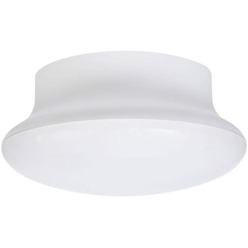 LED Ultra LED Screw-In Ceiling Light - 10 Watt - 700 Lumens