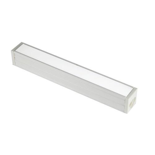 LED 6 inch Lightbar - 3 Watt - Dimmable - 146 Lumens - MaxLite