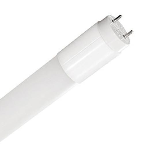 T8 LED 4ft. Tube - 15 Watt - 2100 Lumens -  A + B Universal - Double Ended Power