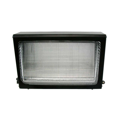 LED Small Wall Pack - 26 Watt - Dimmable - 2195 Lumens - MaxLite