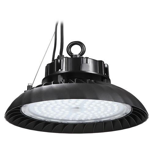 LED - UFO High Bay - 240 Watt - 31,200 Lumens