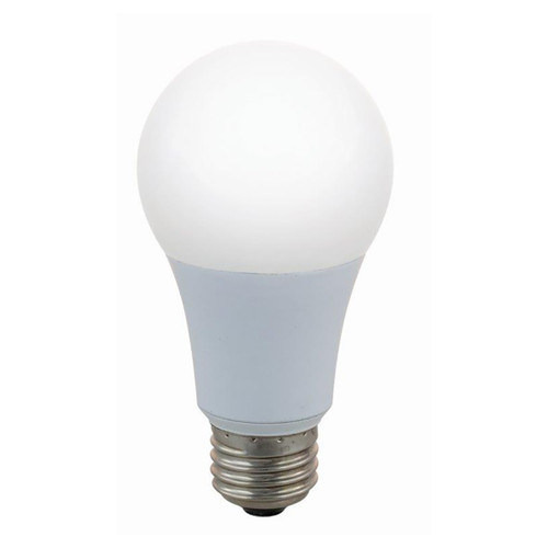 LED A19 - 11W - 75W Equiv - Dimmable - 1100 Lumens - Energetic Lighting