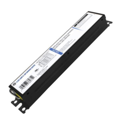 Ballast - 70/280V - 150W Output - Dimmable (0-10V)