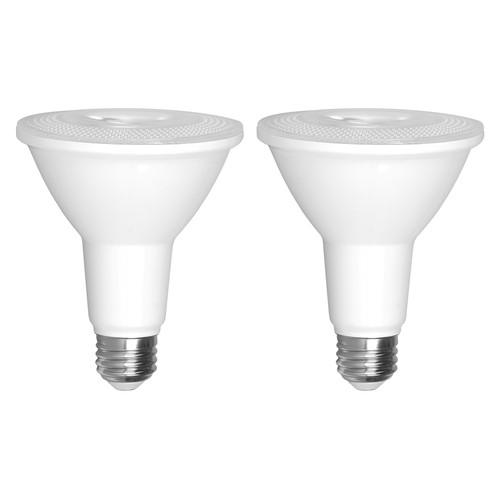 LED PAR30 Long Neck - 10W - 900 Lumen by Euri Lighting