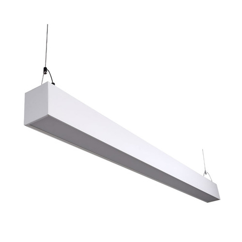 LED 4ft. Up/Down - Linear Light - 50 Watt - Color Tunable