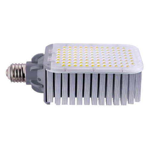 180° Retrofit Bulb - 80 Watt - E39 Base - 9600 Lumens