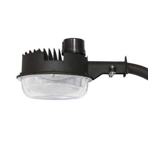 LED Barn Light - 45 Watt - Pole Mount - 5280 Lumens - MaxLite