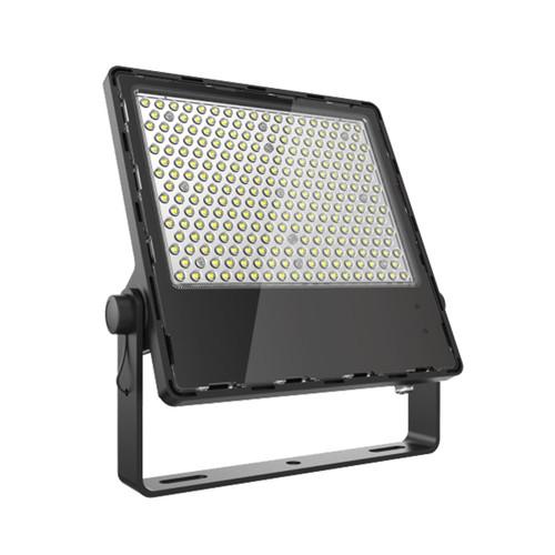 LED Flood Light - 150 Watt - 19500 Lumens