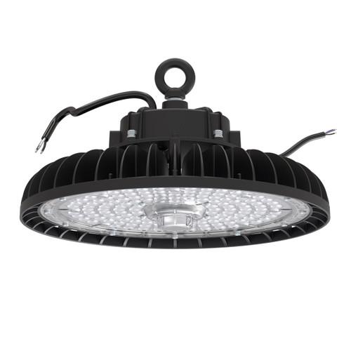 LED - UFO High Bay - 200 Watt - 120° Beam Angle - 27,260 Lumens - 5th Gen - LumeGen
