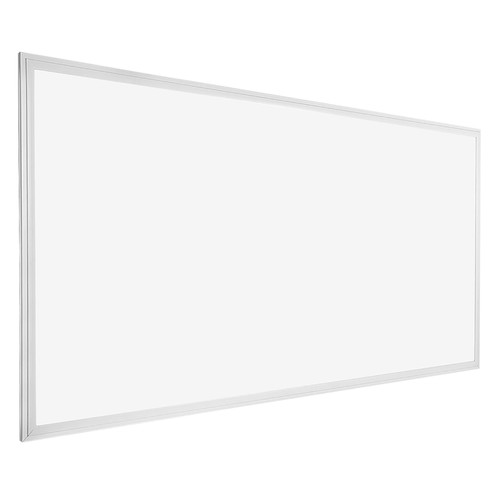 2ft x 4ft LED Flat Panel - 72W - Dimmable - 9000 Lumens