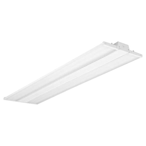 4ft LED Linear High Bay - 165W - 21,603 Lumens