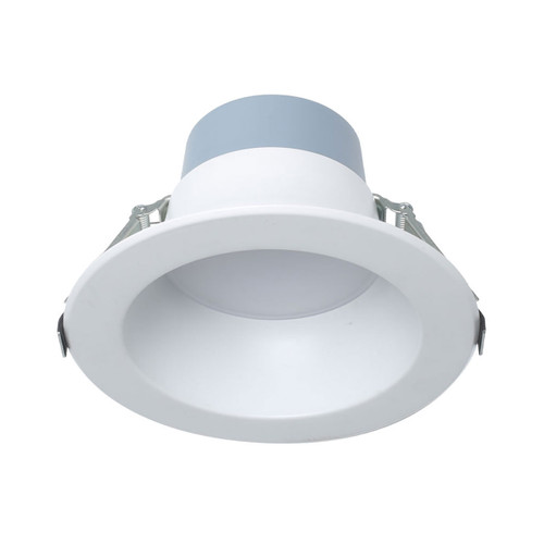 "LED 8"" Color, Wattage and Lumen Tunable Recessed Downlight - Dimmable"