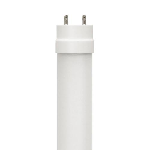 4ft LED T8 Tube - Type B - 14W - 1800 Lumens - 4000K & 5000K - Euri Lighting