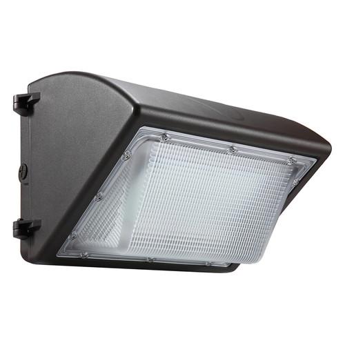 LED Wall Pack - 120 Watt - 14400 Lumens