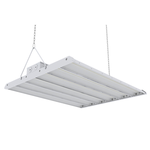 2ft. LED Linear High Bay - 6 Modules - 180 Watt - 23960 Lumens
