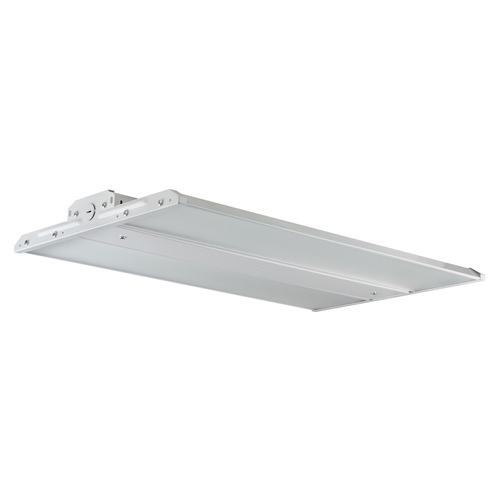 2ft LED Linear High Bay - 165W - 22,363 Lumens